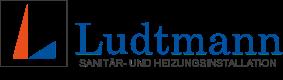 Franz Ludtmann GmbH